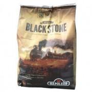Napoleon Black Stone Premium Holzkohle