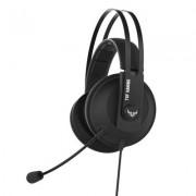 ASUS TUF Gaming H7 Gun Metal Gaming Headset (PC/MAC/PlayStation 4/Xbox One/