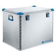Zarges Eurobox 800x600x610mm