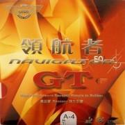 Dawei Navigator GT-A4