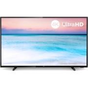 TV PHILIPS UHD 4K 65 inch 65PUS6504/12