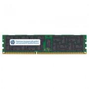 HP Enterprise 500670 2GB DDR3 1333MHz Data Integrity Check (verifica integrità dati) memoria