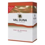 Val Duna Rose De Roumanie Crama Oprisor Bib 5L
