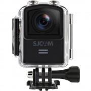 Camera Sport Panorama WiFi 2K 12MP SJCAM