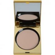 Elizabeth Arden Flawless Finish Ultra Smooth Pressed Powder нежна компактна пудра цвят 02 Light 8,5 гр.