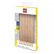 LEGO, Set 9 creioane