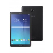 Samsung T561 Galaxy Tab E9.6 3G/WiFi 8GB Metallic Black