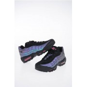 Nike Sneakers AIR MAX 95 PRM in Pelle taglia 38,5