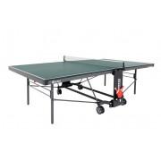 Master stôl na stolný tenis Sponeta S4 72i