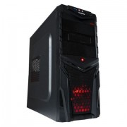 Tacens Mars Gaming MC2 V2 USB 3.0