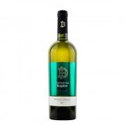 Domeniul Bogdan - Selection Riesling Italico 0.75L
