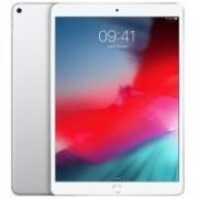 Apple iPad Air APPLE 2019 - iPad Air 4g 64Go Argent - MV0E2NF