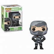 Pop! Vinyl Fortnite Havoc Pop! Vinyl Figure