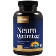 Neuro Optimizer Jarrow Formulas Secom 60cps