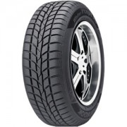 Anvelope Hankook W442 Winter icept RS * 195/65 R14 89T