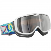 Ochelari Ski SCOTT AURA STD SURREAL alb