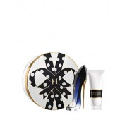 Set cadou Carolina Herrera Good Girl Legere (Apa de parfum 50 ml + Lotiune de corp 75 ml), pentru femei