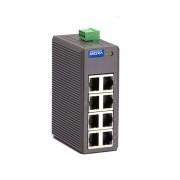 Switch Moxa EDS-208 8 porturi