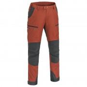 Pinewood Caribou TC Trousers Men's Orange