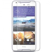 HTC Desire 628 Tempered Glass Screen Guard By Deltakart