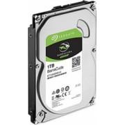 Hard Disk Seagate ST1000DM010 3.5 1 TB Sata III 7200 rpm Buffer 64 MB