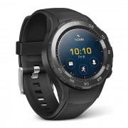 Huawei Watch 2 BT Carbon Black