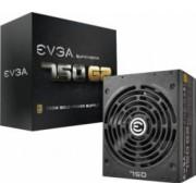 Sursa Modulara EVGA SuperNOVA 750 G2 750 W