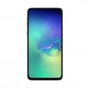 Samsung Galaxy S10E Telefon Mobil Dual SIM 128GB 6GB RAM Verde