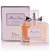 Christian Dior Miss Dior Eau De Parfum 100 Ml Spray (3348901362832)