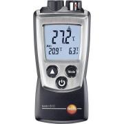 Termometru IR testo 810, 6:1, -30 la +300 °C