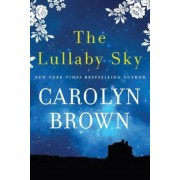 The Lullaby Sky, Paperback