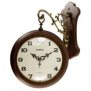 Castita Часы настенные двусторонние Castita 702B