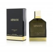 Giorgio Armani Armani Eau De Nuit Oud Eau De Parfum Spray 100ml