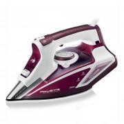 Rowenta Dw9230 Steam Force Ferro Da Stiro A Vapore 2750 W Colore Rosso,Bianco