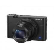 Cyber -Shot DSC-RX100 IV - noir - Appareil photo numérique