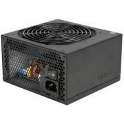 Antec VP450P - EC 450W ATX Zwart power supply unit