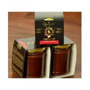 Piemont 60 Csokoládés mogyorókrém 180 g
