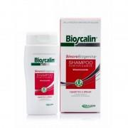 > Bioscalin SincroBiogenina Shampoo Fortificante Volumizzante