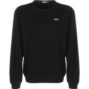 Fila Efim Herren Sweater schwarz Gr. S