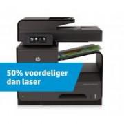 HP Officejet Pro X576dw (CN598A#A80)