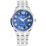 Zegarek Męski Adriatica A1278.5125Q - Zegarek Kwarcowy Swiss Made GRATIS WYSYŁKA DHL GRATIS ZWROT DO 365 DNI!! 100% ORYGINAŁY!!