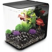 biOrb akvárium FLOW LED 15 černá