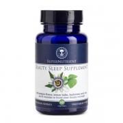 Neals Yard Remedies Beauty Sleep Supplement