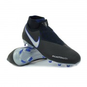 Nike phantom vsn elite df fg always forward 2 - Scarpe da calcio