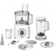 Kompaktni kuhinjski aparat Bosch MCM3200W