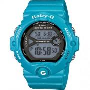Casio BG-6903-2ER Дамски Часовник