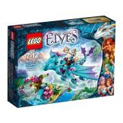 LEGO® Avontuur met de waterdraak (41172), »LEGO® Elves«