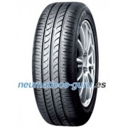 Yokohama BluEarth (AE01) ( 185/60 R15 84H BlueEarth, Orange Oil )
