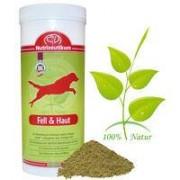 CANINA PHARMA GMBH Voedingssupplement 'Vacht & huid'