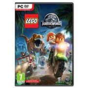 LEGO Jurassic World Toy Edition PC